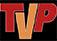 TVP - Zeitschrift