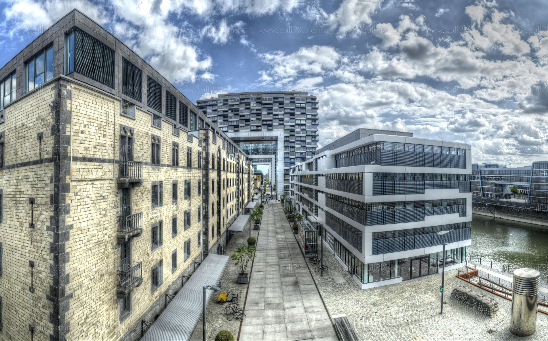 Preview rheinauhafen61.jpg